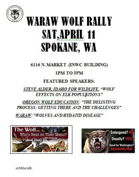 waraw event flyer jpg
